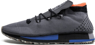 adidas AW Run Mid Shoes - 7