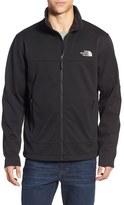 The North Face Men's 'Canyonwall' Fleece Jacket