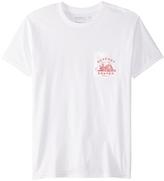 O'Neill Men's Provider Short Sleeve Tee 8161992