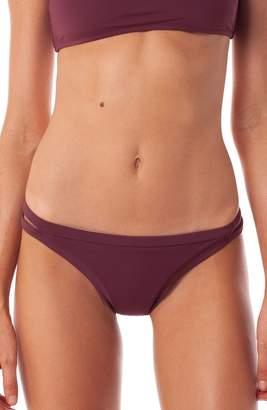 rhythm Sunchaser Bikini Bottoms