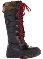 Cougar Women's Chateau Winter Boot