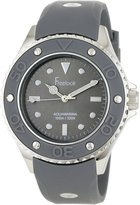 Freelook Men's HA9035-7 Aquajelly with Dial Watch