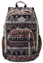 Billabong Roadie Backpack - Red