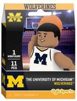 NCAA OYO Minifigure Player Pack