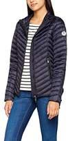 Re.set Women's Valencia Jacket,L