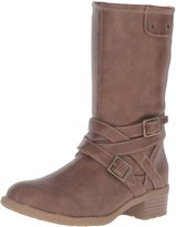 "Rachel Shoes Girls' ""Wyoming"" Boots"