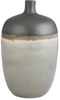 Amalfi by Rangoni Ash Vase