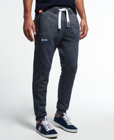 Superdry True Grit Sweatpants