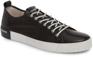 Blackstone PM66 Low Top Sneaker