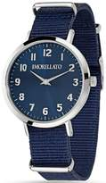 Morellato WATCHES VERSILIA Women's watches R0151133503