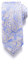 Chaps Men's Stretch Patterned Tie