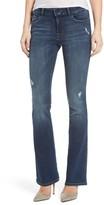 DL1961 Women's Bridget Bootcut Jeans