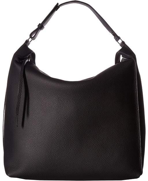 AllSaints Kita Backpack Backpack Bags