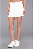 Nike Straight Knit Skort