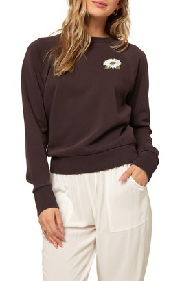 O'Neill Mavericks Fleece Pullover