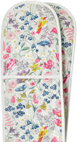 Cath Kidston Highgate Fields Double Oven Glove