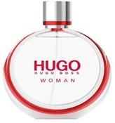 HUGO BOSS Hugo Woman Eau de Parfum 50ml