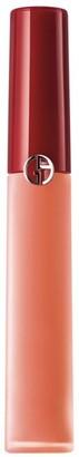 Giorgio Armani Lip Maestro Freeze Lip Gloss
