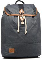 Faguo Bag 24 Cotton