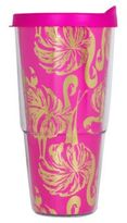 Lilly Pulitzer Gimme Some Leg Tumbler