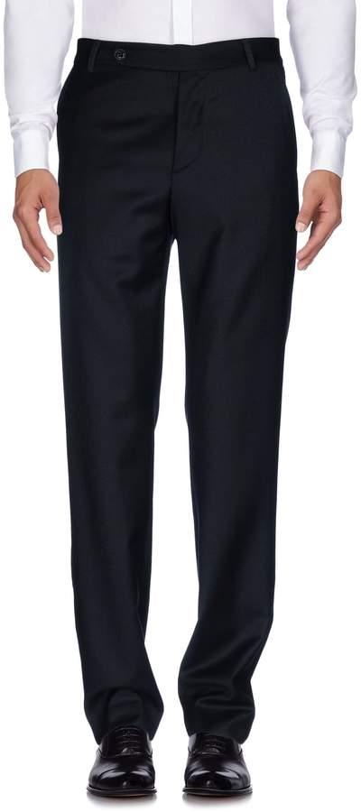 U-NI-TY Casual pants