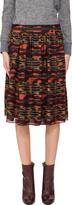Proenza Schouler Full Skirt