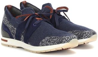 Loro Piana 360 Flexy Walk sneakers