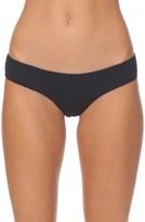 Rip Curl Women's Classic Surf Hipster Bikini Bottoms
