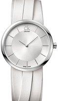 CK Calvin Klein Extent K2r2m1k6 Women's Watch