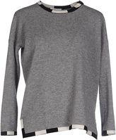 Paule Ka Sweaters