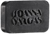 Joanna Vargas Miracle Body Bar.