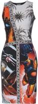 Fausto Puglisi Short dresses - Item 34693828