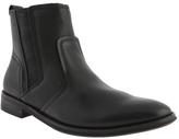 Vionic Men's Technology Declan Boot