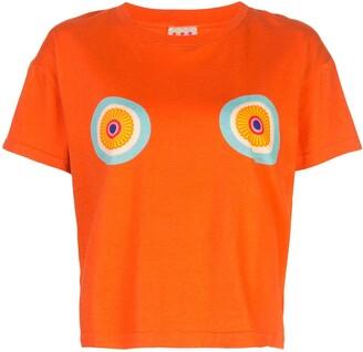 Lhd The Logo T-shirt