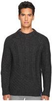 Vivienne Westwood Long Ribs Sweater