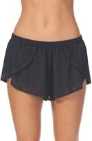 Rip Curl Women's Boardwalk Shorts