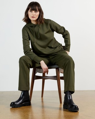 Ted Baker Relaxed Jogger