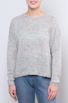 Noisy May Janis Knit Pullover Top