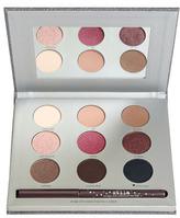 Stila Luxe Eyeshadow Palette