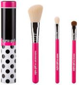 Sigma Colour Pop Brush Kit