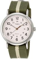 Timex Women's Watch TW2P72100