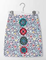 Boden Katrina Skirt