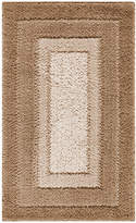 JCP HOME JCPenney HomeTM McKenzie Washable Rectangular Rug