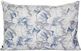 HUGO BOSS Reflects Pillowcase - Grey - 50x75cm