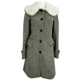Asos Wool Coat for Women