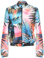 Just Cavalli Jackets - Item 41774612