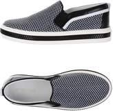 Sergio Rossi Low-tops & sneakers - Item 11286366