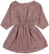 Bobo Choses Dresses - Item 34766696