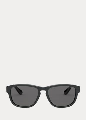 Ralph Lauren Collegiate Sunglasses