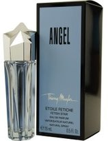 Thierry Mugler Angel By Eau De Parfum Spray .5 Oz